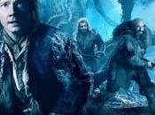 Sortie cinéma décembre hobbit fais mort lost