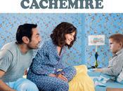 100% CACHEMIRE, film Valérie LEMERCIER