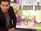 Cyril Hanouna loin d'être populaire
