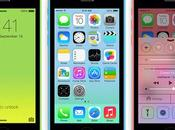 trouver l'iPhone moins cher...