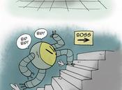 #138: Chez Boss!