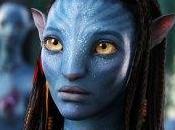 """James Cameron parle suites """"Avatar""""."""