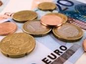 Pouvoir d'achat Français inquiets