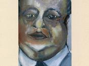 David Golder (d'Irène Némirovsky)