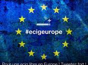 E-cigarette: possible accord pour encadrer marché dans l'UE renvoyé mercredi