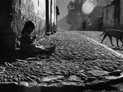 Sergio Larrain, Vagabondages Fondation Henri Cartier-Bresson (Paris