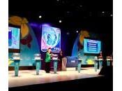 coupe monde football féminin organisée Costa Rica 2014