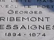 jardin Georges Ribemont-Dessaignes