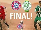 Raja Casablanca Bayern Munich, David Goliath footballistique