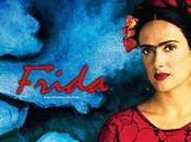 Portraits d'un couple Frida Kahlo Diego Rivera