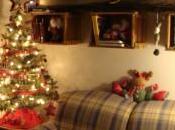 films regarder sous plaid, notre canapé, Noël