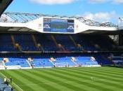 Tottenham Sherwood pourrait rester barre