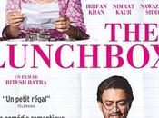 Lunch Box, film indien Ritesh Batra