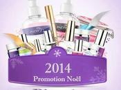 Promotion produits Prothésie Ongulaire Indigo Nails