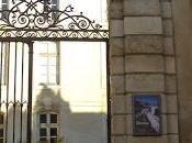 Robert Doisneau Campredon centre d'Art l'Isle-sur-la-Sorgue jusqu'au février 2014