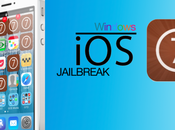 Comment jailbreaker l'iPhone avec Evasi0n (Windows)