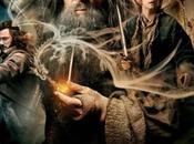 Film Désolation Smaug (2013)