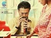Lunchbox cinéma histoire d'amour l'indienne