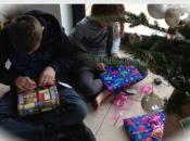 astuces pour survivre face horrible cadeau