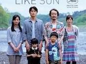 père, fils cinéma drame familial reçu Prix jury Cannes