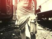 [CYCLE] Bertha Boxcar Scorsese fait éclater
