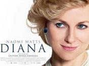 Critique Ciné Diana, biopic boursoufflé