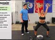 Tout savoir CrossFit, cette pratique sportive vent poupe