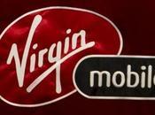 chez Virgin Mobile 19,99€ /mois Bouygues...