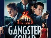 Gangster squad 6/10