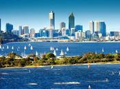 villes plus agréables 2013