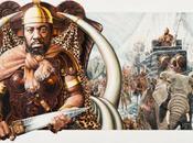 Pourquoi ferait-on films rois reines d'Afrique