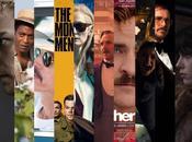 films attendus pour 2014