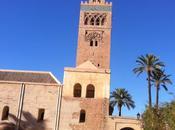 Marrakech Essaouira… Atterrissage douceur 2014