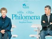 [Sortie ciné] Philomena avec Judi Dench inspiré d'une histoire vraie