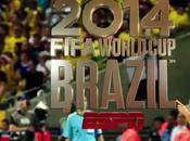 ESPN l'heure Coupe monde