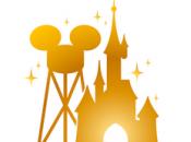Consulter temps d'attente Disneyland Resort Paris