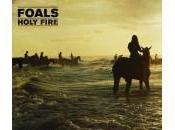 album 2013 41-45
