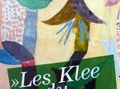 """""""Les KLEE paradis"""""""
