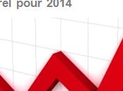 tendances référencement naturel pour 2014