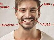 Conférence GRATUITE expressions faciales