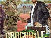 Crocodile Botswanga Thomas Ngijol Fabrice Eboué cinéma février 2014
