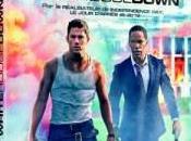 Sélection Blu-Ray Janvier 2014