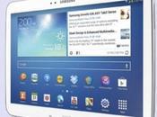 Samsung présente Galaxy 2014