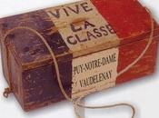 VIVE CLASSE !PUY-NOTRE-DAME VAUDELENAY Maurice Ch...