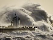puissance nature photos (tempête)