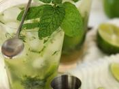 recette extraordinaire l'apple mojito Julien Likidostyle