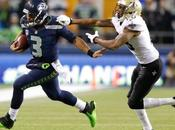 Séries sous Loupe: Saints-Seahawks