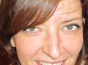 Interview Stéphanie Vecchione monBestSeller.com