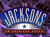 Jacksons: American Dream, 1992