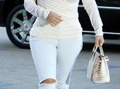Kardashian Angeles 10.01.2014